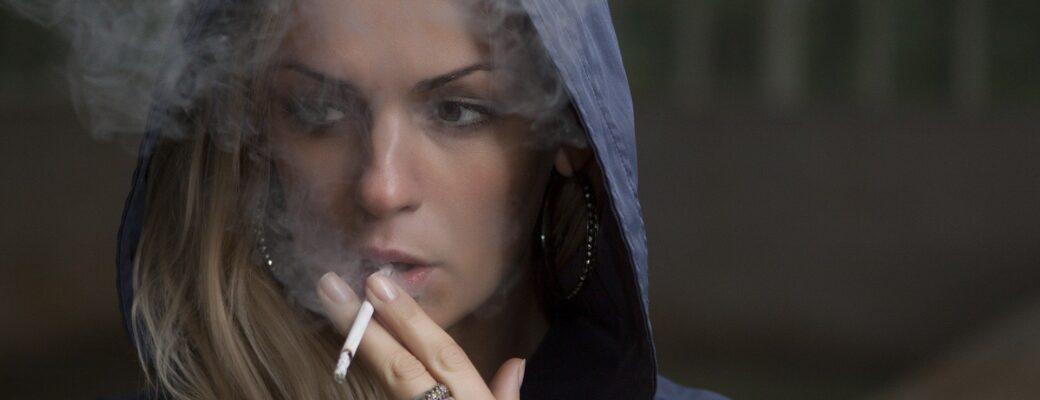 Tabaksgigant Ziet In Cannabis Gouden Toekomst