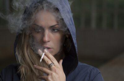 2021-07-29-Dohányóriás látja a kannabisz arany jövőjét