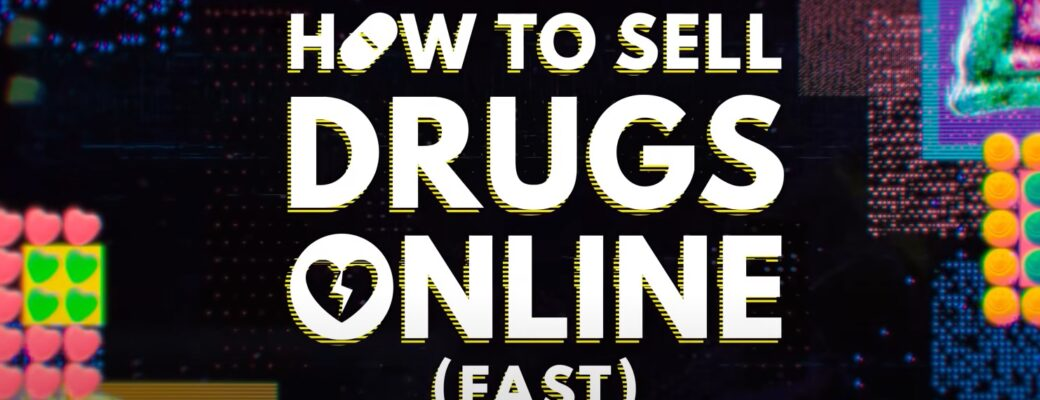 Komt How To Sell Drugs Online Met Een Nieuw Seizoen In De Zomer Van 2022?