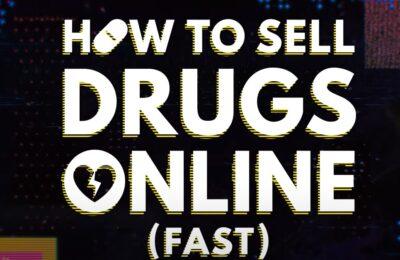 2021-07-31-A drogok online értékesítése új szezonnal érkezik 2022 nyarán?