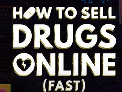 2021-07-31-Kako prodavati droge na mreži s novom sezonom u ljeto 2022?