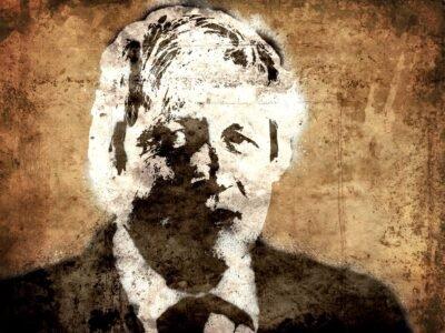2021-08-06-Boris Johnson ne podržava komore za kontroliranu uporabu droga