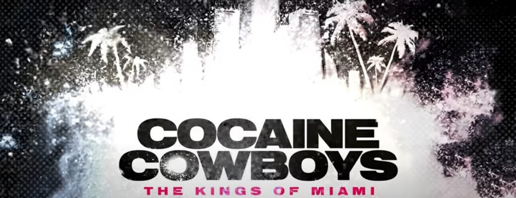 Cocaïne Cowboys: Drugsmiljardairs In Miami