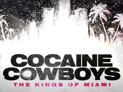 2021-08-07-Cocaine Cowboys: Milijarderi droga u Miamiju