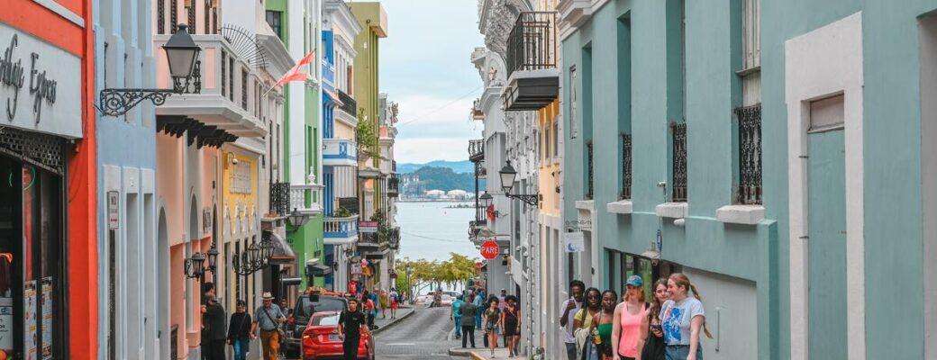 Porto Rico protegge i pazienti con cannabis terapeutica dalla discriminazione sul posto di lavoro