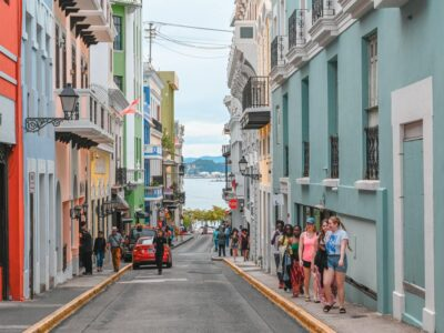 Portoriko štiti pacijente s medicinskim kanabisom od diskriminacije na radnom mjestu