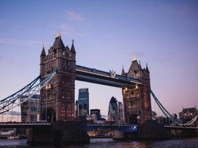 Nova anketa pokazuje rastuću podršku legalnom kanabisu u Velikoj Britaniji