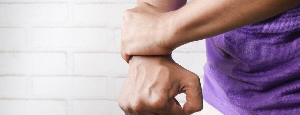 Onderzoek Naar Artritis: 300% Toename In Cannabisgebruik Onder Patiënten Met Reumatische Aandoeningen