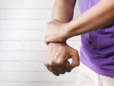 Arthritis vizsgálat: 300% -kal nőtt a kannabiszhasználat a reumás betegségekben szenvedő betegek körében