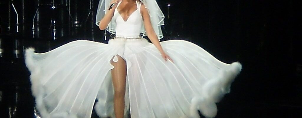 CBD-enthousiasteling Beyoncé Kondigt Aan Dat Ze Een Hennepkwekerij Gaat Bouwen