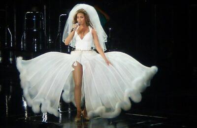 Ljubavnica CBD -a Beyoncé najavljuje da gradi farmu konoplje