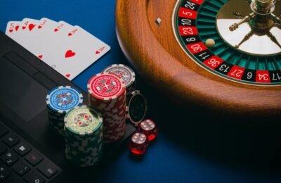 A ketamint a szerencsejáték -függőség kezelésére kell kutatni