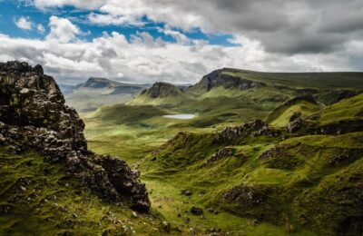 Multiple Sclerose-patiënten In Schotland Roepen Op Tot Betere Toegang Tot Levens Veranderende Cannabis Spray