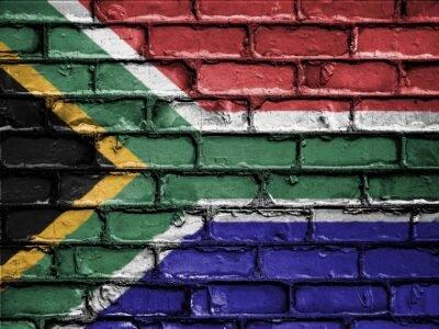 2021-08-28-Gibutyag sa South Africa ang Cannabis Master Plan