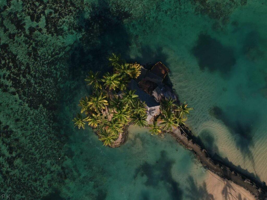2021-08-30 - De regering van de Fiji-eilanden zegt dat ze een hennep-cannabis strategie nastreven - in artikel.jpg