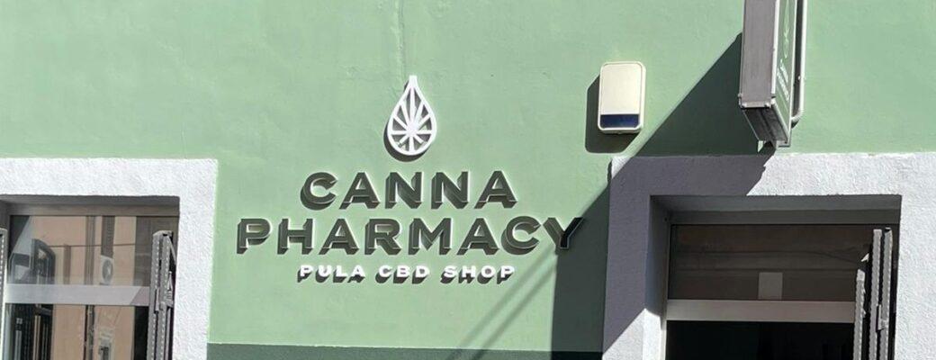 Cannabisbeleid In Kroatië: Wat Mag Wel En Wat Mag Niet