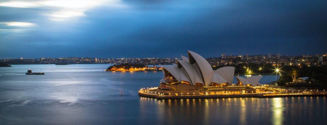 """OTC"" Cannabidiol Slaaponderzoek Gaat Van Start In Australië"