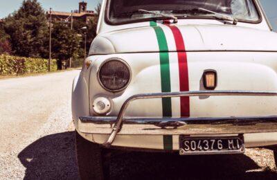 Italija dopušta 4 domaće biljke kanabisa