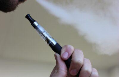 5 Verrassende Voordelen Bij Gebruik Van CBD Vape Pennen
