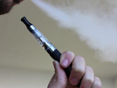 5 avantages surprenants lors de l'utilisation de stylos CBD Vape