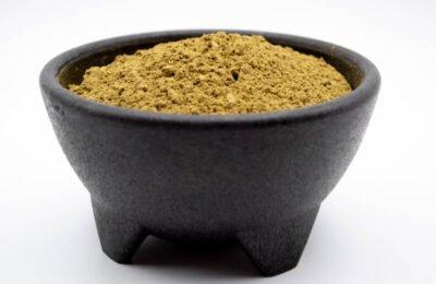 8 Soorten Gebruik Van Red Vein Bali Kratom