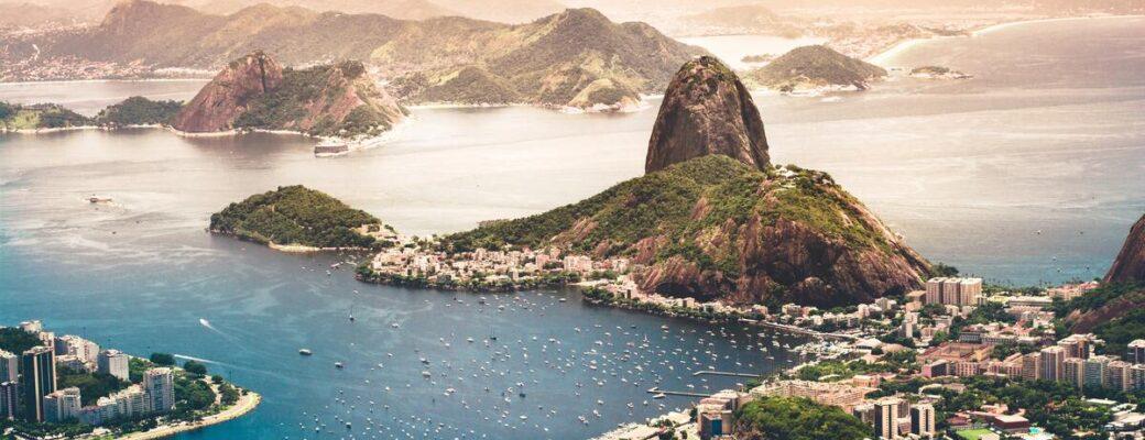 მეცნიერებმა CBD გამოსცადეს ბრაზილიაში ფილტვის COVID-19– ის გრძელვადიანი სიმპტომების წინააღმდეგ