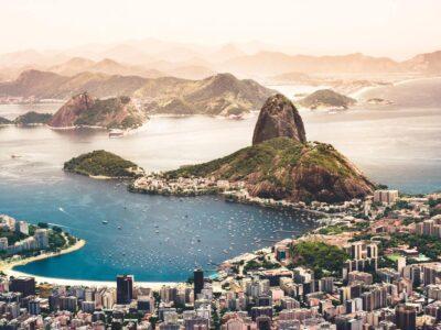 A tudósok tesztelik a CBD-t Brazíliában a tüdő COVID-19 hosszú távú tünetei ellen
